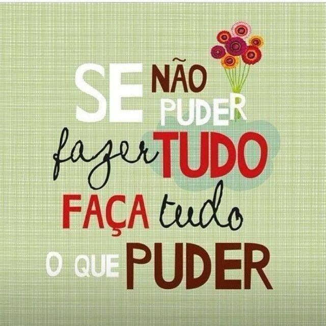 ♥ #frases #vida #inspiracao
