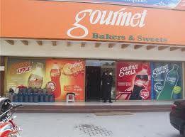 Gourmet Bakers (Kirshan Nagar), Lahore. (www.paktive.com/Gourmet-Bakers-(Kirshan-Nagar)_467WD11.html)