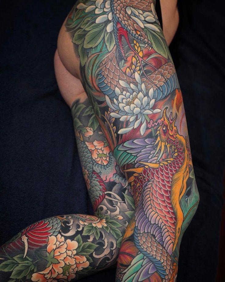 1333 best irezumi horimono japanese tattoos images on pinterest japan tattoo tatoo and. Black Bedroom Furniture Sets. Home Design Ideas