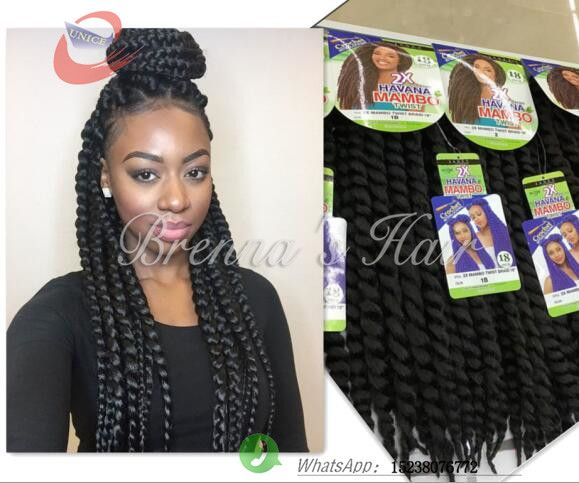 23 best havana hair images on pinterest hairstyle box braids cheap extensions for braids buy quality extension crochet directly from china extensions black suppliers curlkalon havana twist crochet braids synthetic pmusecretfo Gallery