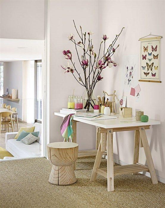 Crystal dash walls love note trim colour schemes exterior interior scheme ideas - British paints exterior decor ...