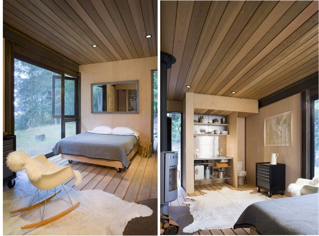 Best 20 One room cabins ideas on Pinterest Mini cabins Tiny