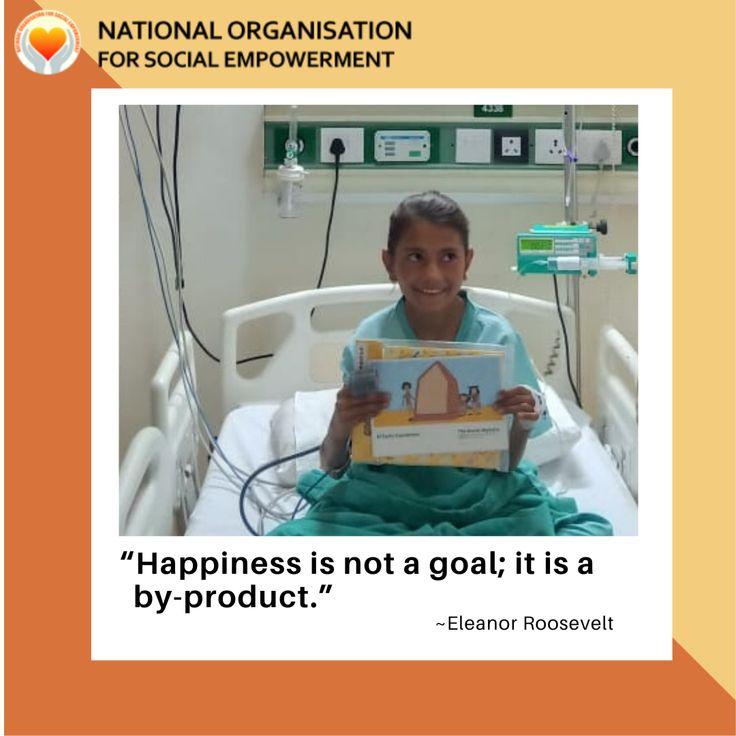 SUCCESS STORY Baby Ankita Godara is 10 Years old girl from