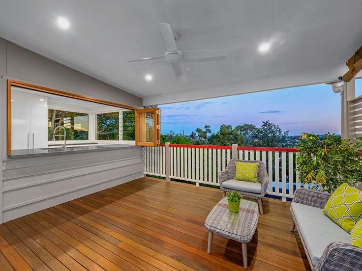 House for Auction Alderley, QLD 40 David Street