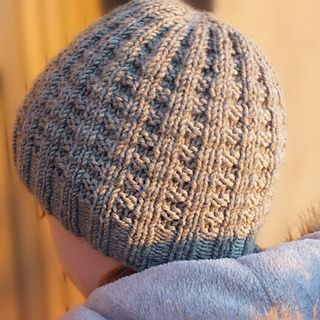 25 Best Ideas About Knitted Hats Kids On Pinterest Kids