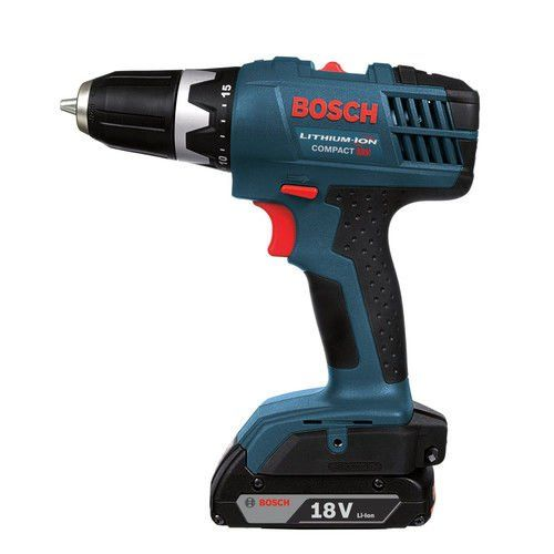 Cheap Bosch DDBB180-02-RT 18V Cordless Lithium-Ion 1/2 in. Compact Drill Driver (Certified Refurbished) https://cordlesscircularsawreview.info/cheap-bosch-ddbb180-02-rt-18v-cordless-lithium-ion-12-in-compact-drill-driver-certified-refurbished/