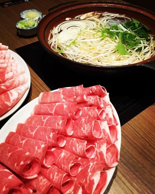 羊肉を美味しく食べる絶品レシピ3選。食べ方はジンギスカンだけじゃ ... tk2sk-eat