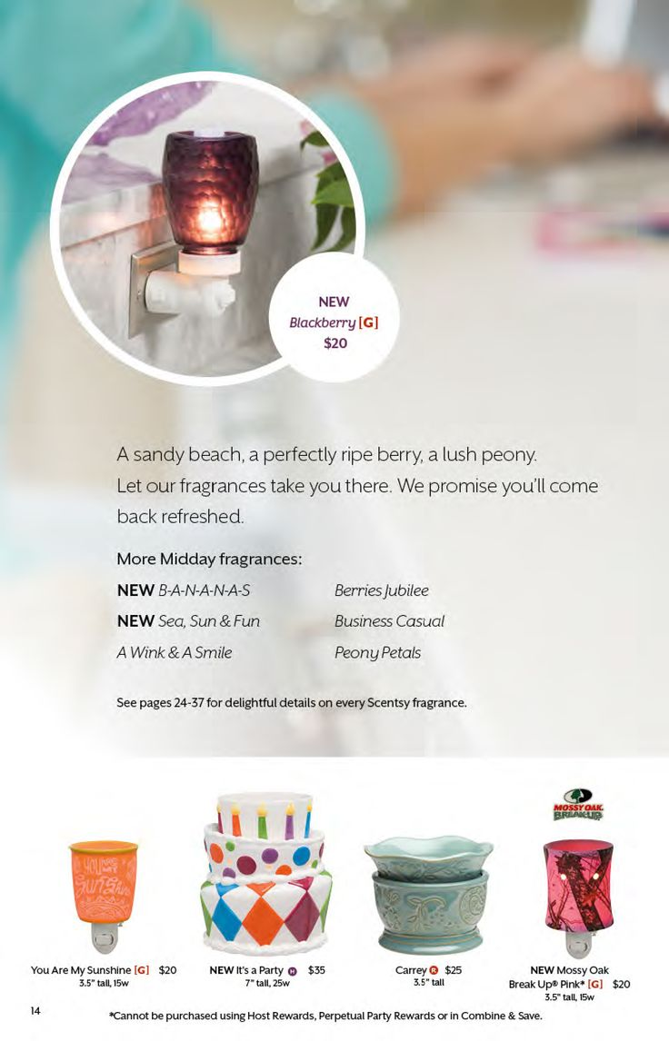 87 best Scentsy images on Pinterest | Diffusers, Scentsy and Natural oil