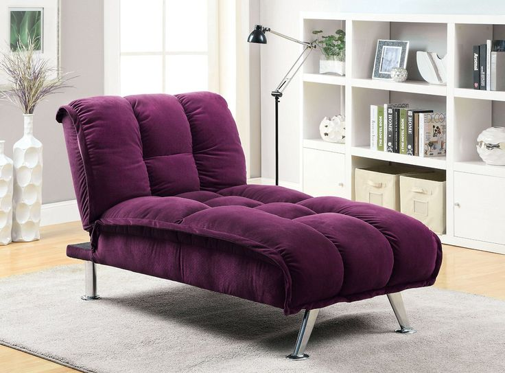 purple living room chairs make your living room or home office pop with a 11776