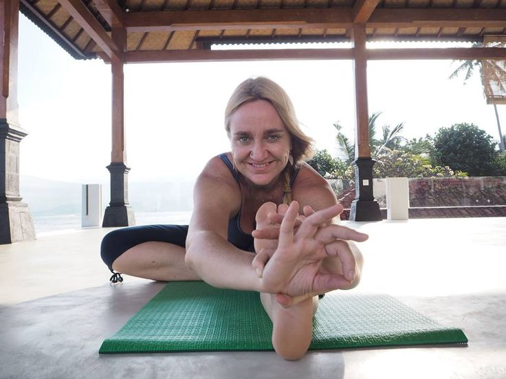#H2O #Yoga and #Meditation has been helping people live a balanced lifestyle with #yoga #classes in #Bali by the experienced and certified instructors.