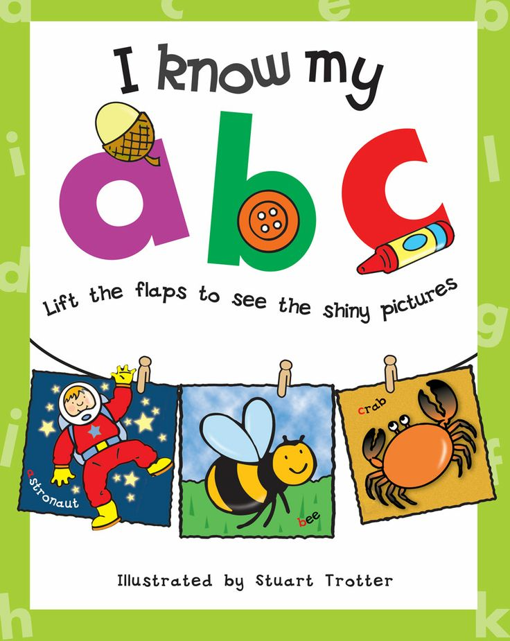 My Alphabet Book Printable Cover : Alphabet book cover design work in process pinterest