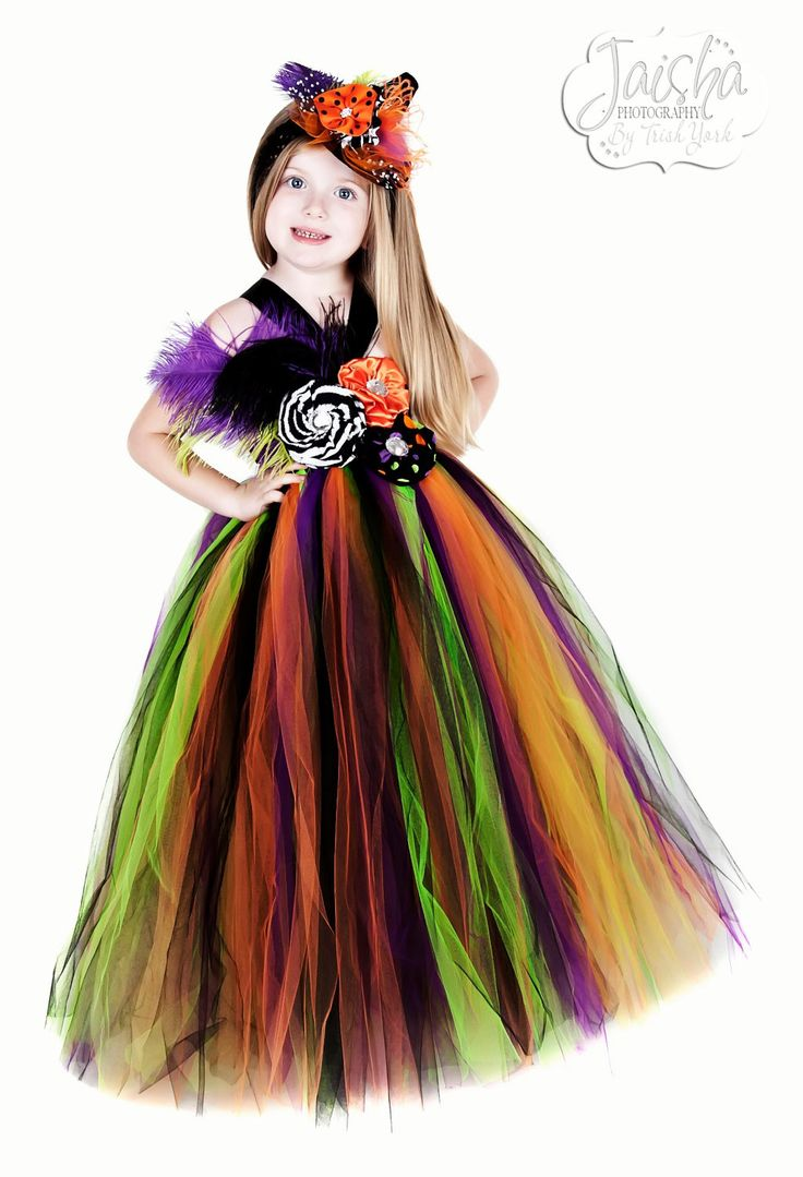 Funky Witch Tutu Dress w/matching Witch Hat......Awesome for Halloween,dress up and photo props. $149.99, via Etsy.: Tutu Costumes, Witch Hats, Funky Witch, Photo Props, Tutu Dresses, Fall Halloween, Witch Costumes, Witch Tutu, Halloween Dress