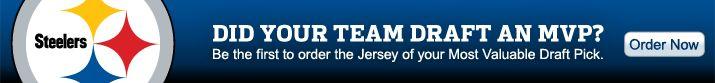 2014 NFL Draft Tracker – NFL.com