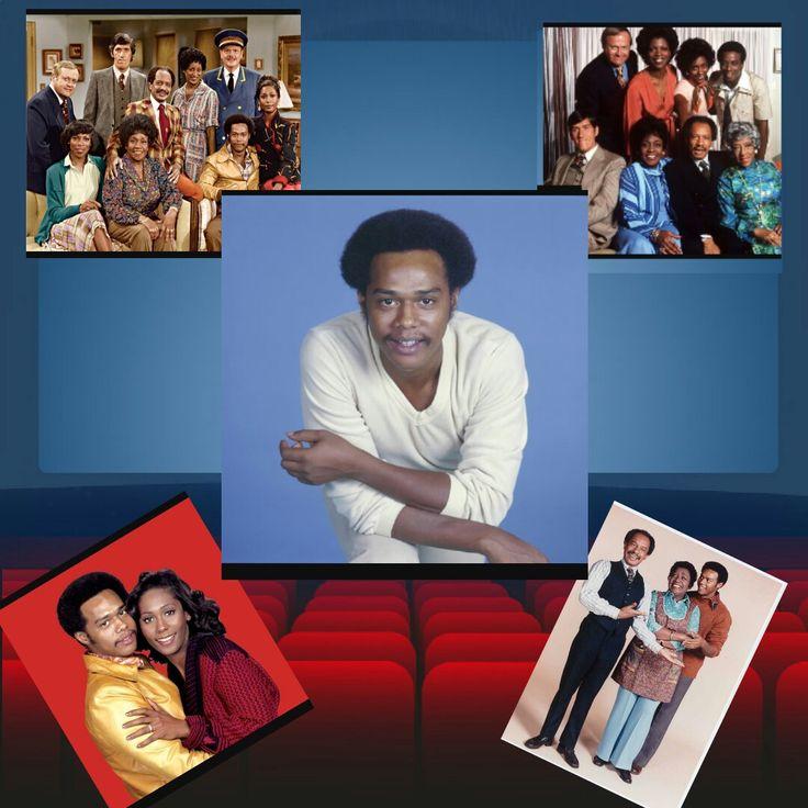 midget actor dies december 2006
