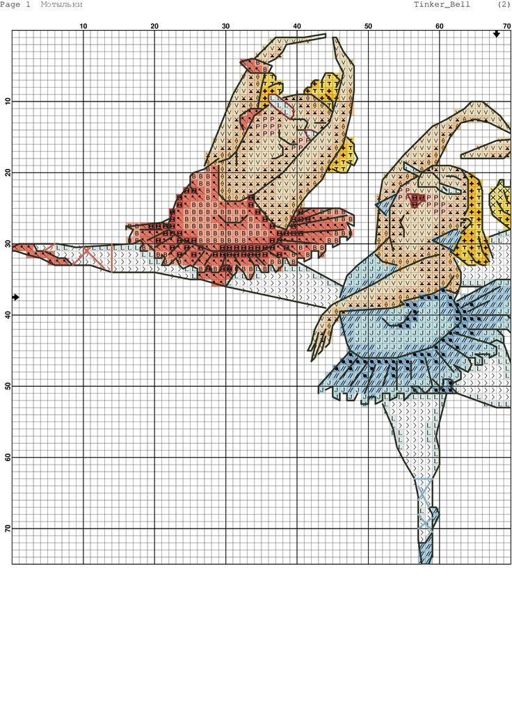 Ballett Weiber 1                                                                                                                                                                                 Más
