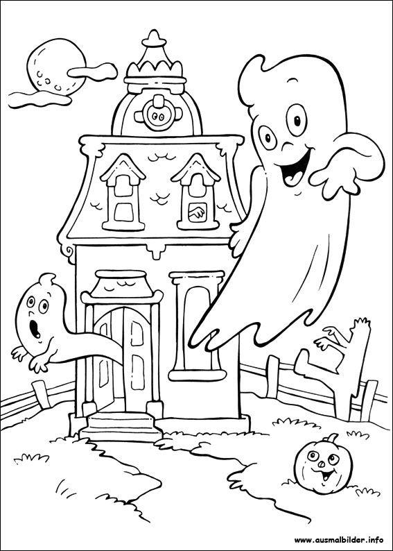 53 besten halloween Bilder auf Pinterest | Halloween, Deko ideen und ...