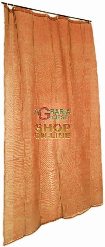 ZANZARIERA A TENDA BLINKY PER PORTE ORANGE MT.1,5X2,5 http://www.decariashop.it/zanzariere-estensibili/20043-zanzariera-a-tenda-blinky-per-porte-orange-mt15x25.html