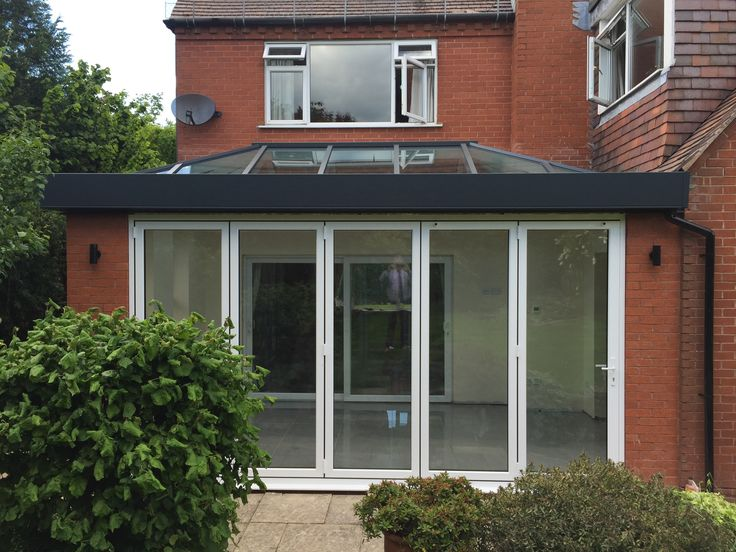 Awesome Looking For The Best Priced Roof Lanterns? We Stock A Huge Range Of Double  U0026 Triple Glazed Lanterns, Including Electric, Fixed, Solar U0026 Manual Opening  ...