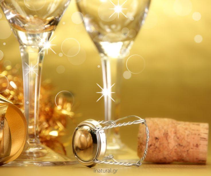 #πρωτοχρονια #χρονιαπολλα #γιορτες #2016 #ευχες