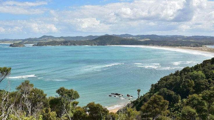 Ngunguru Sandspit, Tutukaka Coast, Northland, New Zealand .... stunning  http://www.bayleys.co.nz/Listings/Northland/Whangarei/Ngunguru/188028