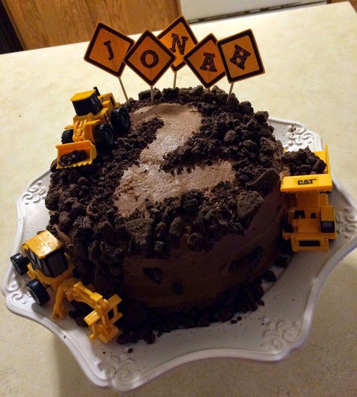 Construction Themed Birthday Party FREE Printables | Jacqueline Dziadosz, Invitations & Design