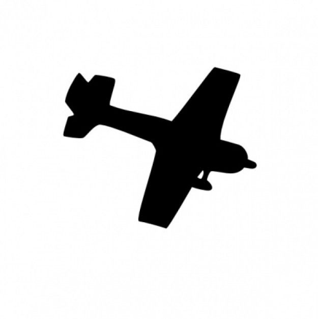 Image result for airplanes ww1 clipart