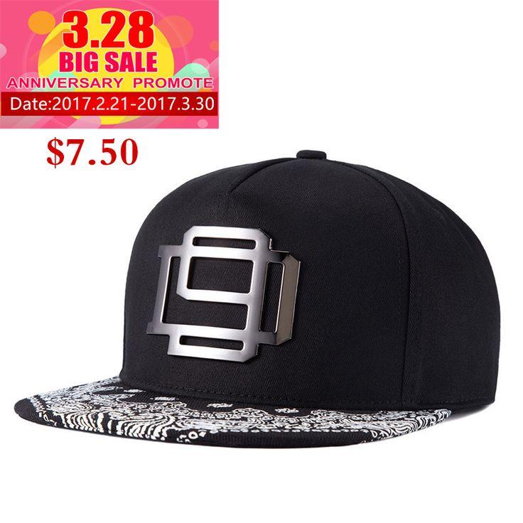 $7.47 (Buy here: https://alitems.com/g/1e8d114494ebda23ff8b16525dc3e8/?i=5&ulp=https%3A%2F%2Fwww.aliexpress.com%2Fitem%2FNEW-cayler-sons-Snapbacks-Caps-flat-brim-black-ajustable-baseball-snapback-hats-and-caps-men-women%2F32573761133.html ) 5panel Snapback Caps flat brim black ajustable baseball snapback hats and caps men women bones hip hop cap for just $7.47