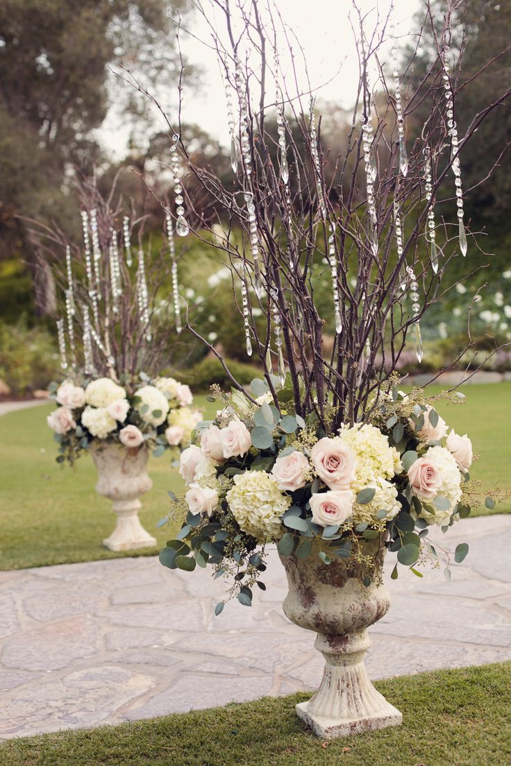 #Flowers • Design by Enchanting Blooms