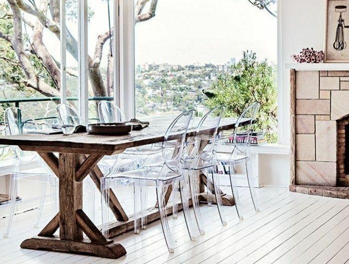 pourquoi choisir la chaise design