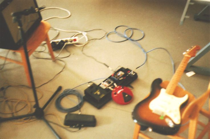 music, instrument, fender, stratocaster, blues jr., pedalboard, zenit, photography, analog