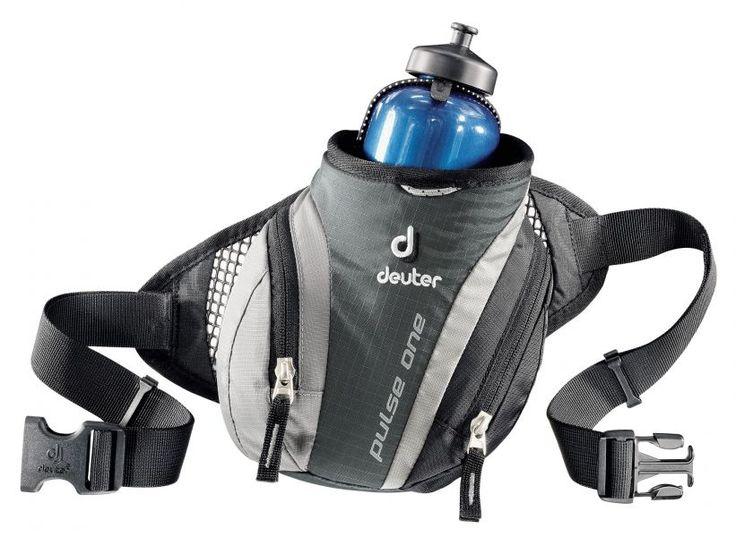 PULSE ONE - As bolsas da moda para guardar os seus objetos com conforto e segurança.