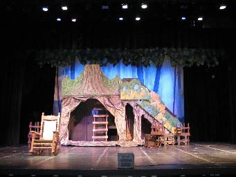 peter pan set - Google Search