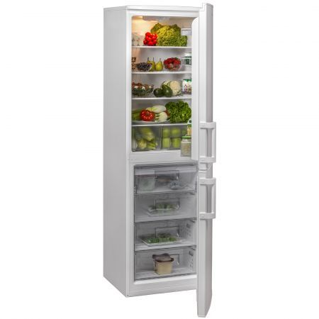 Review Arctic ANK356-4+ - o combină frigorifică cu consum mic și preț accesibil . Arctic ANK356-4+ este o combină frigorifică cu o capacitate destul de mare, ce are un consum mic și un preț foarte accesibil. https://www.gadget-review.ro/arctic-ank356-4/