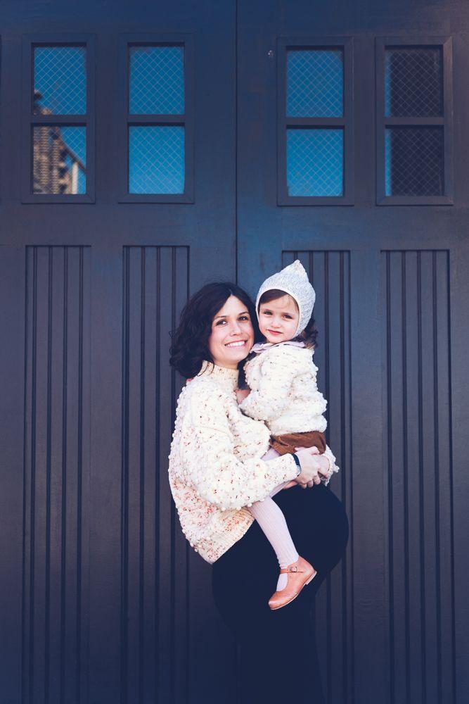 Team Favourites Best Maternity Essentials Nine MonthsMaternityEssentials Babyccino Kids Daily Tips