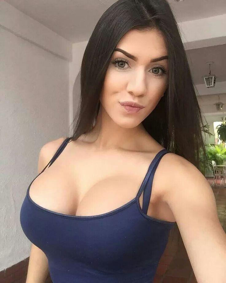 Russian Call Girl
