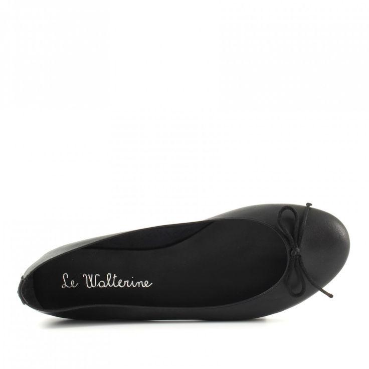 Ballerina Trottola Le Walterine | Acquista Online.