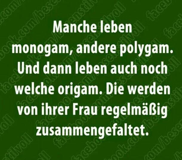 Huch!:$