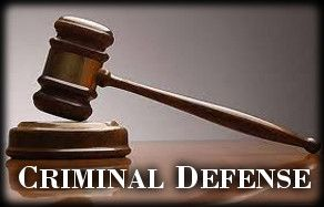 Get precise solution, legal advice and assistance for any criminal case in Atlanta.