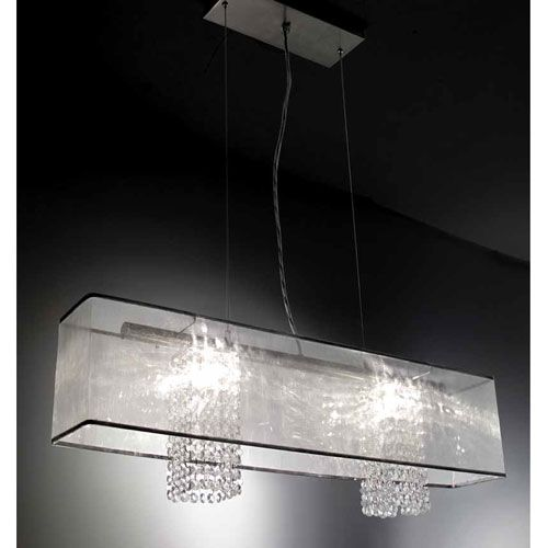 RONA carries Indoor Lighting for your Electricity and Lighting  renovation decorating projects  Find the right Hanging Lights to help your  home improvement  497 best Luminaire   G om trique images on Pinterest   Pendant  . Rona Track Lighting. Home Design Ideas