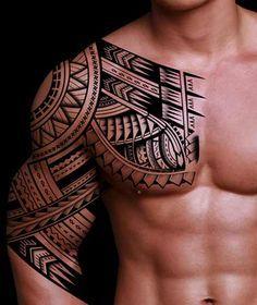 tribal tattoo - Google Search
