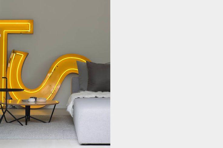 Wicklam Lane - Interior Design by Bespoke Interior Design, Auckland, NZ.