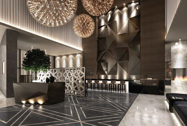 ideas about lobby design on pinterest hotel lobby lobbies and hotel