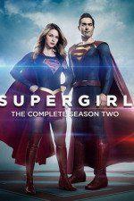 Watch Supergirl Season 2 Full Episode Free On netflix Tube:  http://www.netflixtube.com/3354-supergirl-season-2-full-episode-netflix.html