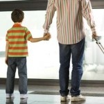 how to get you child back from parental alienation