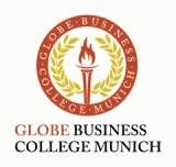 At Globe Business College Karriere, we care about developing our students so they hit the ground running in their Karriere.