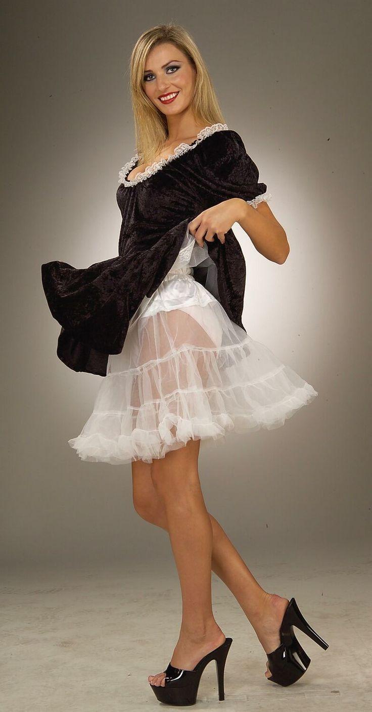 petticoat women | womens Petticoat | Pettycoat ...