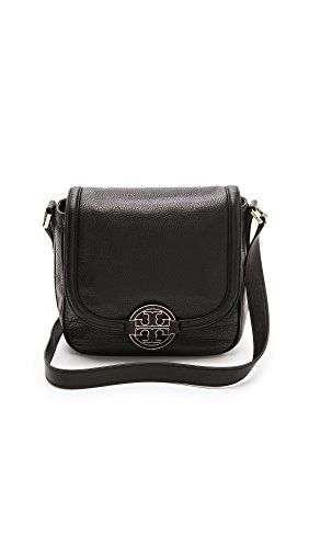 Womens Amanda Round Cross Body Bag 02e54efc7