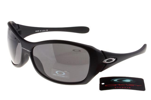 Cheap Oakleys Outlet Radar Path Style Black Frame-rp315