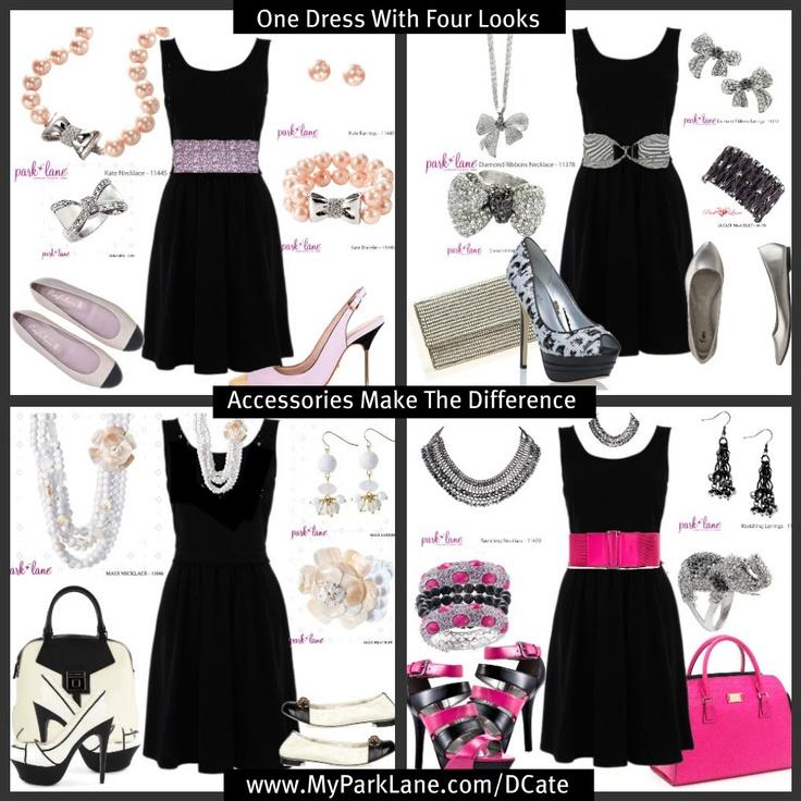 27 best Little Black Dress images on Pinterest