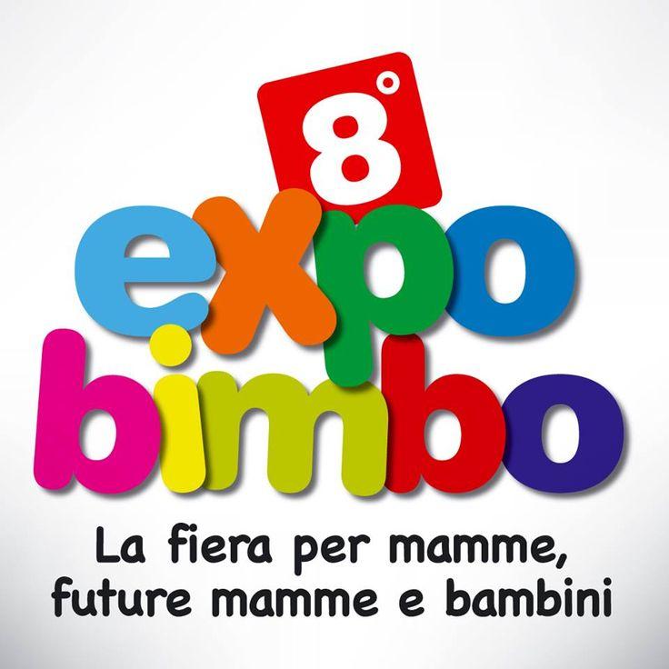 Expo Bimbo è il Salone dedicata albambino e alle mamme e future mamme piùimportante del Sud Italia. Quest'anno l'8° edizione